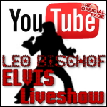 Leo Bischof - Elvis Imitator auf YouTube
